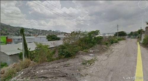 Terreno Francisco I Madero, Tuxtla Gutierrez, Chiapas No.2