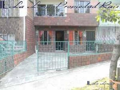 Casa En Venta En Medellin - Boyaca Las Brisas-5820