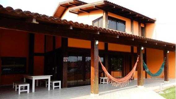 Casa Com 4 Dormitórios À Venda, 185 M² Por R$ 680.000 - Enseada - São Francisco Do Sul/sc - Ca1120