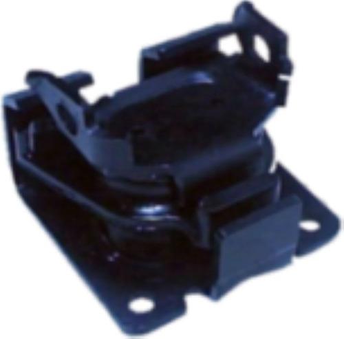 Imagem 1 de 2 de Par De Coxim Motor S10 Blazer 4.3
