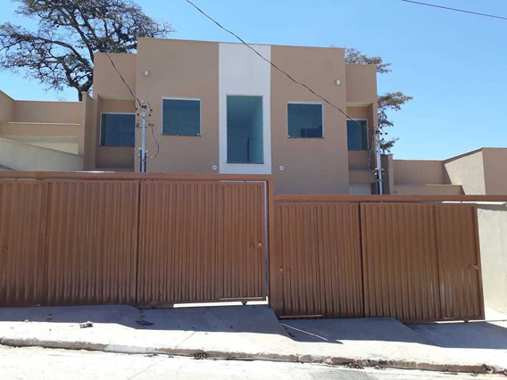 Oportunidade Apartamento Área Privativa - 3292