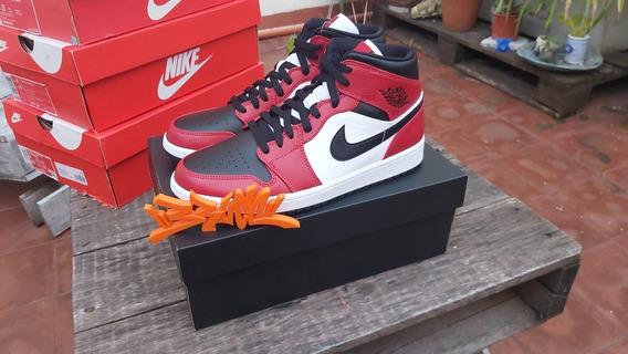 Nike Airmax 1 Aqua Og 90 95 97 98