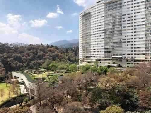 Venta Espectacular Departamento Parque Reforma, Cumbres De S