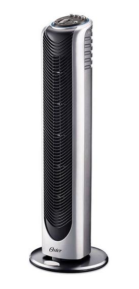 Ventilador Torre Manual Oster Otf3813m