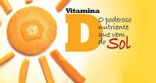 Vitamina D3 Injetável 600.000ui