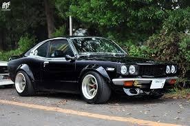 Manual De Taller Mazda Rx3 (1970-1977) Envio Gratis