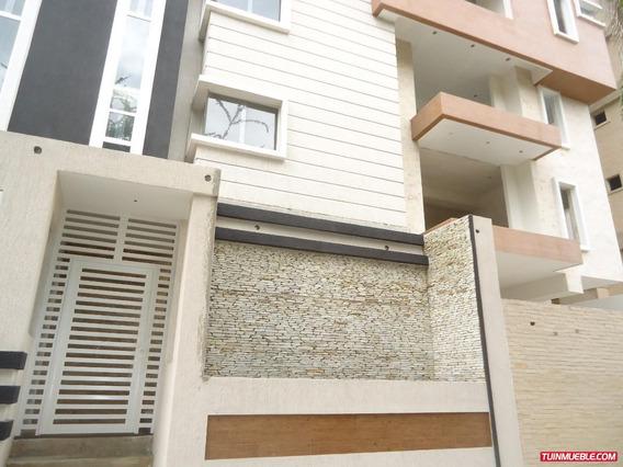 Apartamentos En Preventa En La Soledad 04121994409