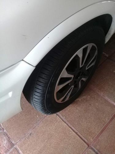 Imagem 1 de 13 de Chevrolet Corsa 1.6 Pfmi