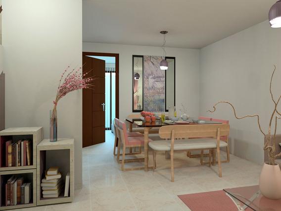 Desarrollo Marbella Residencial