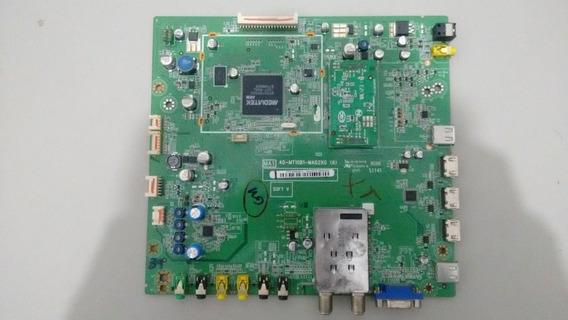 Placa Principal Sti Le3264(a) W