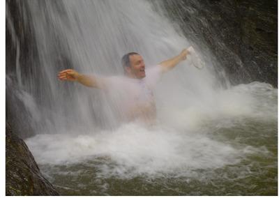 Ma Asesorías Vene Hermosa Propiedad En Hojancha Guanacaste