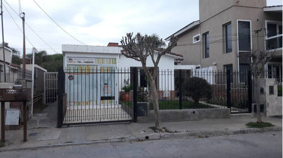 Departamento 1 Dormitorio Carlos Paz A 3 C. Del Lago