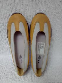 Zapatos Dama Oakley 22cm