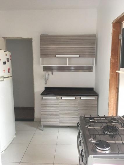 Apartamento Em Centro, São Bernardo Do Campo/sp De 63m² 2 Quartos À Venda Por R$ 250.000,00 - Ap295277