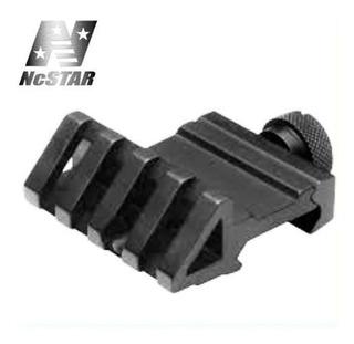 Riel Tactico De 45 Grados Para Montar Laser Lampara R15 Ar