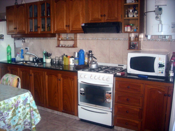 Alquiler Casas Mar Del Plata Punta Mogotes