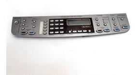 Painel De Comando Com Flat Impressora Hp 6310 + Garantia!!