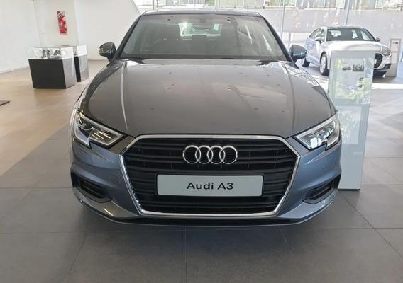 Audi A3 1.4 Tfsi Sedan 150 Cv 2020