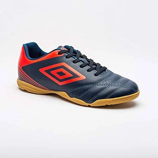 Chuteira Futsal Masculina Umbro Striker Iv 774230 - 774223