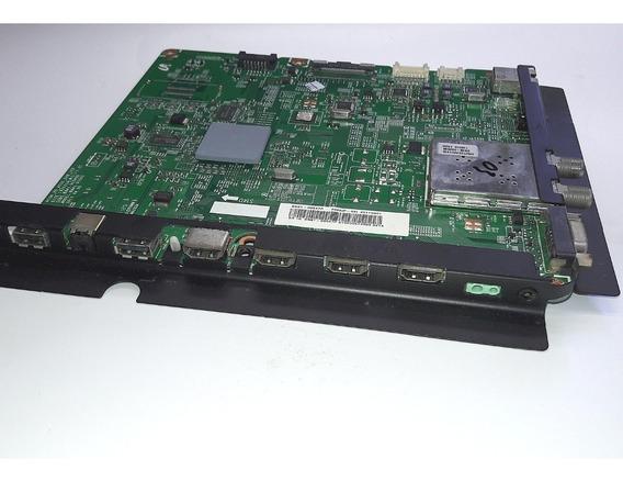 Placa Principal Samsung Un32d5000pg Bn91-06547p