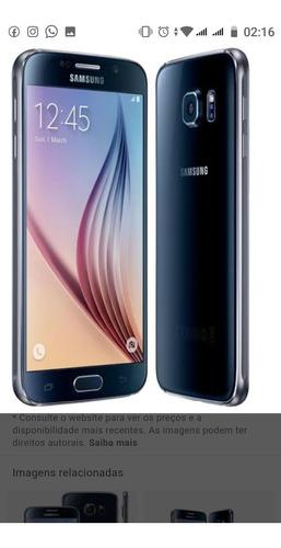 Celular Samsung 2020