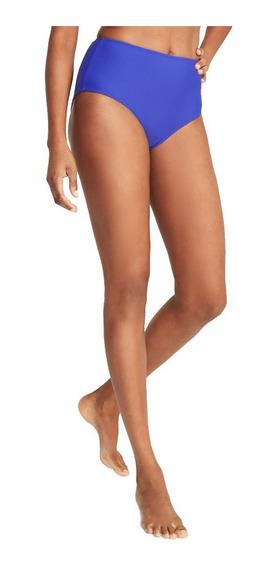 Traje De Baño Mujer Bikini Dama Cintura Alta 391988 Old Navy