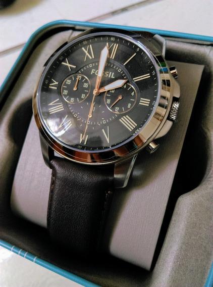Relojes Diesel Y Fossil Original Importado Oferta