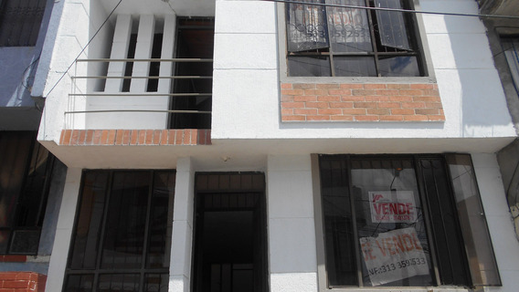 Vendemos Casa En Portal De La Virgen Ibagué