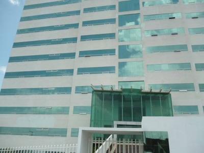 Torre Dertraum - Departamento En Venta/renta.