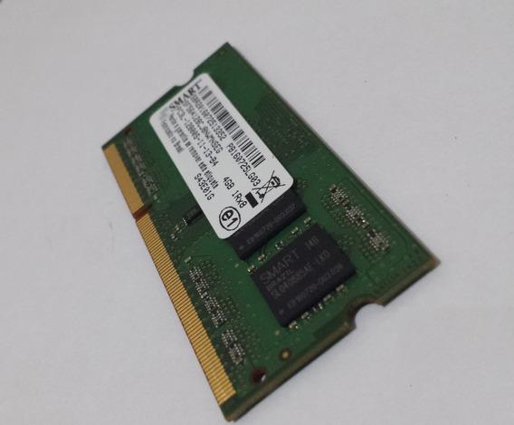 Memoria Ram 8gb Ddr3 Usada 2 Modulo De 4gb Original!