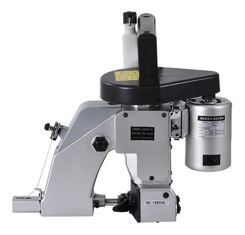 Máquina de costura industrial Yamata GK26 cinza 220V