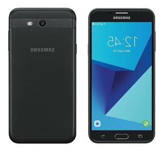 Samsung Galaxy J7 Halo 16gb Vitrine Garantia E Nf