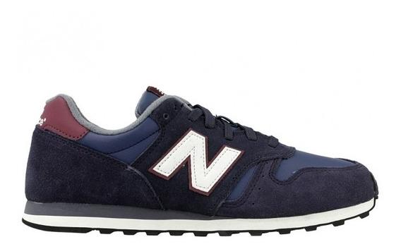 Zapatillas New Balance Ml373 / Hombre / Urbanas