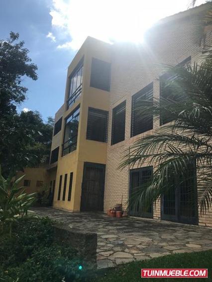 Oportunidad Casa En Venta/alquiler / Caicaguana / Eg