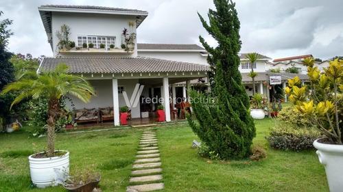 Imagem 1 de 9 de Chácara À Venda Em Monte Belo - Ch288770