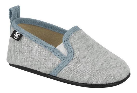 Sapato Molekinho 2950131