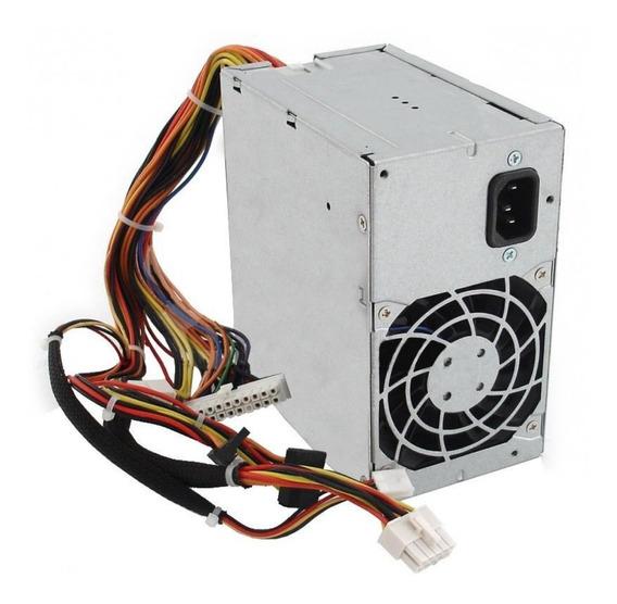 Fonte Dell Modelo H490p-00 Pata Servidor Dell T300