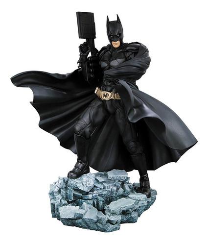 Batman Dark Knight Estatua Kotobukiya