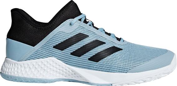 Tenis adidas Adizero Club Para Tennis, Padel, Frontenis