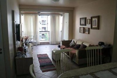Apartamento Em Centro, Florianópolis/sc De 133m² 3 Quartos À Venda Por R$ 1.290.000,00 - Ap182150