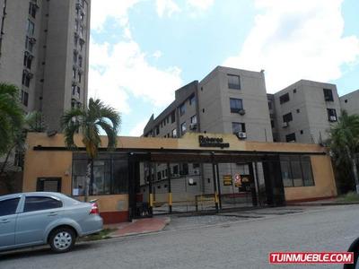 Apartamentos En Venta 17-13925 Fn