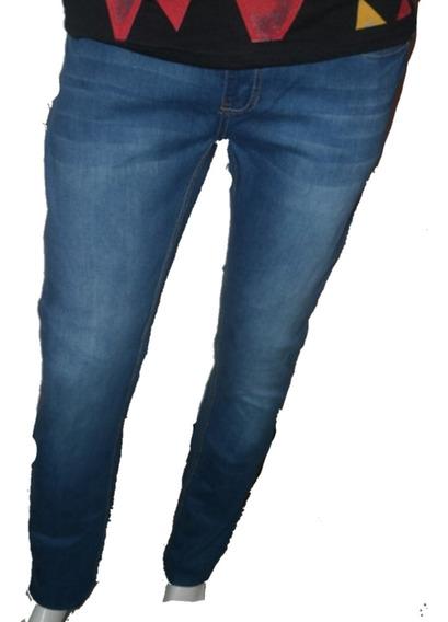 Jeans Tubitos Hombre En Mercado Libre Venezuela