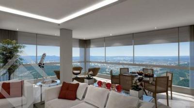 Apartamento - Cidade Nova - Ref: 163527 - V-163527