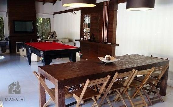 Casa De 3 Dormitórios, Vila Elsa, Viamão. - Ca0063