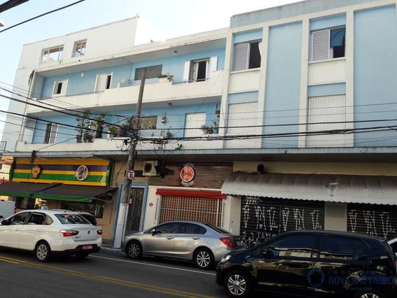 Mega Apartamento Paraiso 3 Quartos Do Lado Metro Mercados