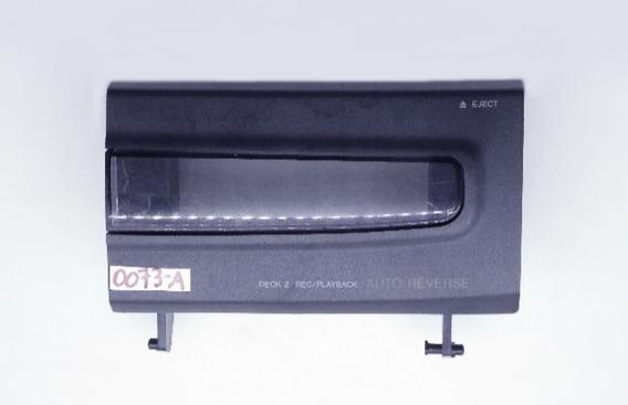 Tampa Deck.1 Micro System Aiwa Nsx-2200 : A0073