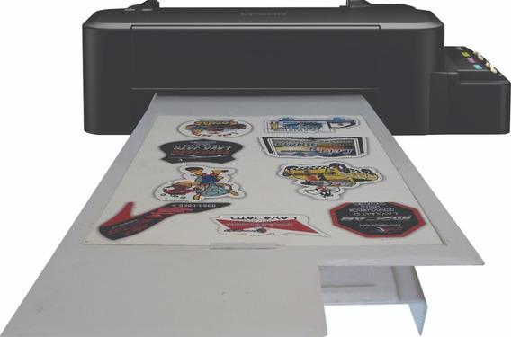 Impressora Epson De Papel Cheirinho Aromatizantes Personaliz