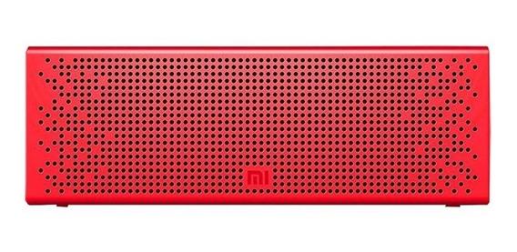 Parlante Xiaomi Mi Bluetooth Speaker - Tienda Oficial