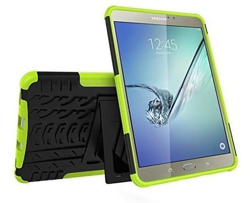 Funda Para Galaxy Tab S2 8.0 (sm-t710 / T713 / T715), Ymh...
