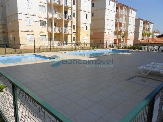 Apartamento - Ap00968 - 3464490